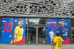 paris-st-germain-neymar-cl-finale