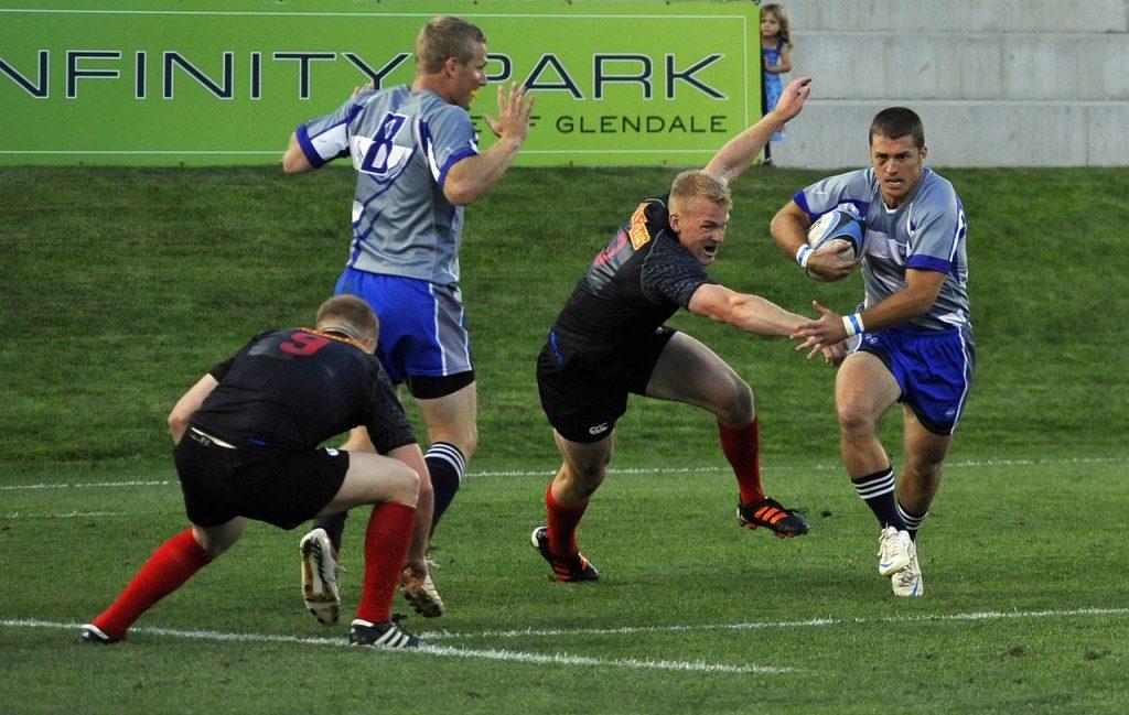 rugby-wetten