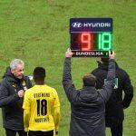 Youssoufa-Moukoko-Debüt-BVB-Hertha-BSC