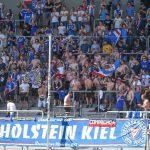 DFB Pokal Holstein Kiel vs. FC Bayern München Wetten & Tipps 13.01.2021
