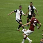 AC Mailand vs. Juventus Turin Wetten & Tipps 06.01.2021