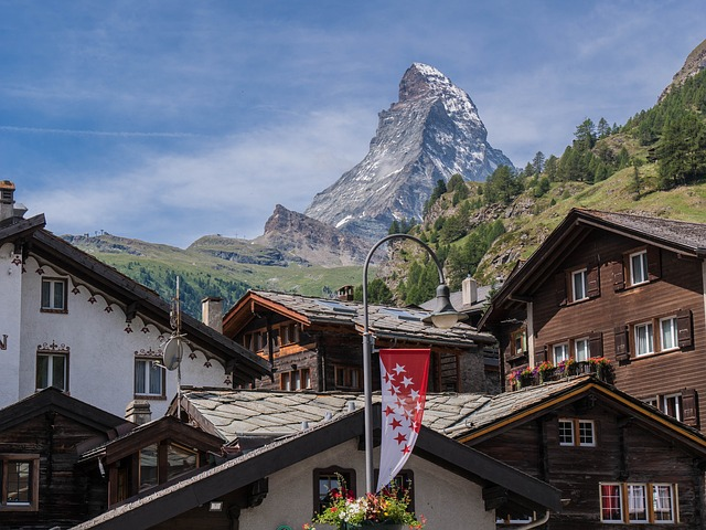 Sportwetten-Schweiz
